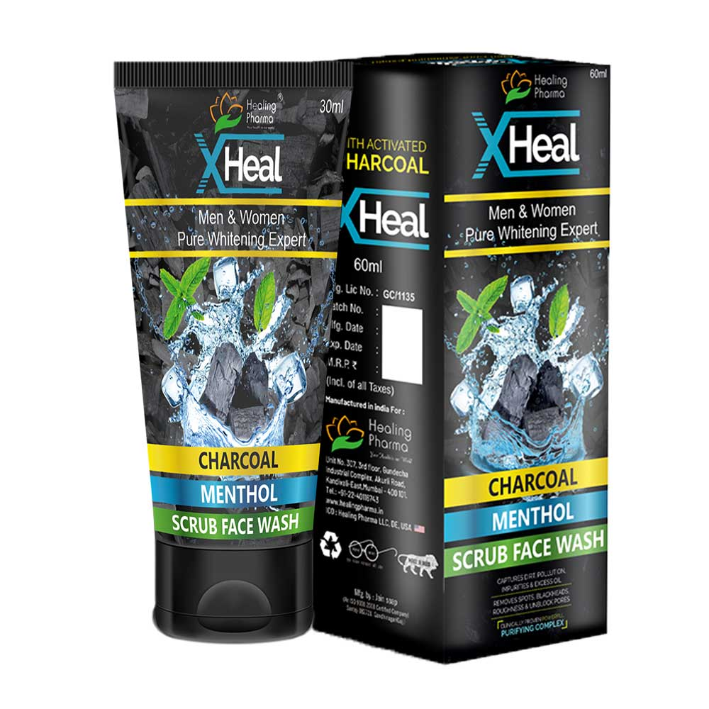 x-heal-activated-charcoal-face-wash--small-size-google-ads