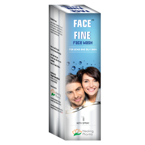 Buy Face Wash Online