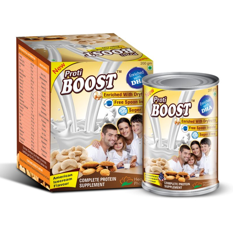 energy-drink-powder-protein-supplement