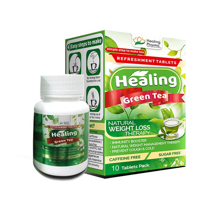 green-tea-powder-for-weightloss