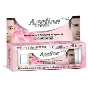 agefine-review-skin-whitening-products-cream
