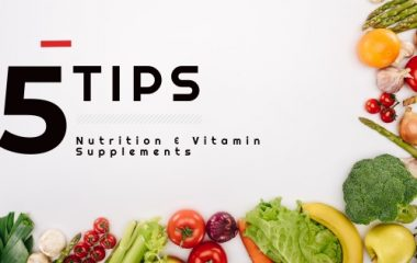 "Although additives are becoming more popular, many consumers are misled by their advantages. Here are a few things to remember about using Nutrition Supplements: Most additions will not help you to live longer or prevent chronic disease. ""The additions alone are not enough to prolong the lifespan,"" says Avanti Jain, MD, a family medicine physician […]"