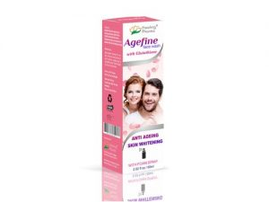 agefine-review-skin-whitening-products-face-wash