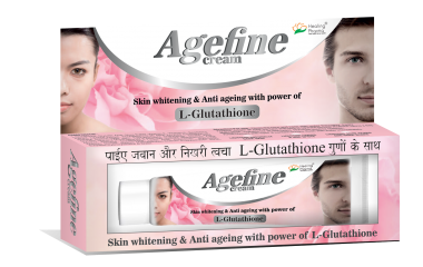This cream is the best skin whitening cream when it comes to treating hyperpigmentation or reducing the risks of it! In addition to reducing the effects of melanin on the skin, Agefine skin whitening cream goes a step further to eliminate dead skin cells, germs, as well as toxins to eliminate pores and prevent acne. […]