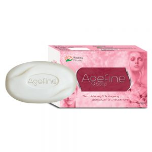 agefine-review-skin-whitening-products-soap
