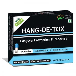 Have you tried Natural Hangover Pill for overcoming hangover? And have you regretted buying it and consuming it because it turned to be of no use Relax you are not alone? We all have done that. In fact, everyone who is a party animal or a party lover or people who drink occasionally must have […]