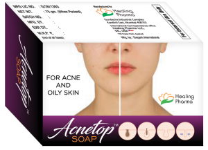acnetop-soap-review-acne-oily-skin-face