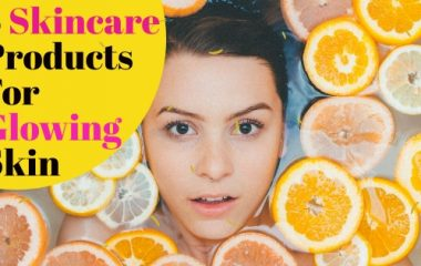 First of all, let me tell you that healthy shinning skin is totally dependent on your skincare routine. The primary factor that contributes to healthy skin is your diet and all these products that I have mentioned below are secondary. Remember, every product works for a specific skin type. So within the product description, I […]