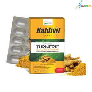 health-turmeric-supplement
