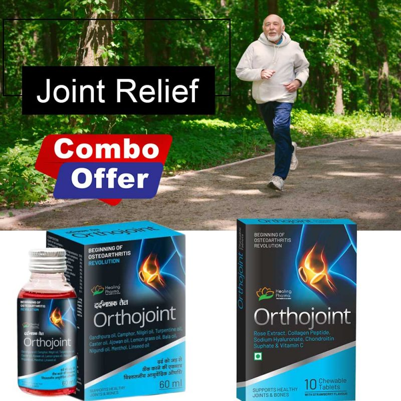 orthojoint-joint-pain-relief-oil-tablets
